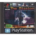 The Mission PS1