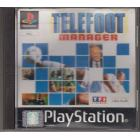 Telefoot Manager PS1
