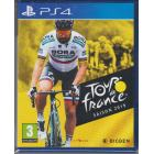 Tour de France Saison 2019 PS4