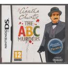 Agatha Christie : The ABC...