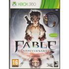 FABLE Edition Anniversary...