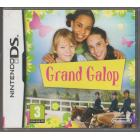 Grand Galop DS