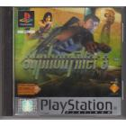 Syphon Filter 3 [Edition...