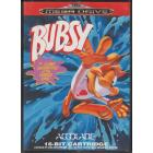 Bubsy in : Claws Encounters...