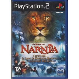 Le Monde de Narnia :...