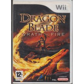 Dragon Blade : Wrath of...