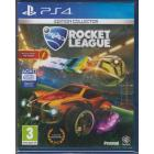 Rocket League - Collector's...