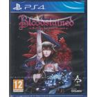 Bloodstained : Ritual of...