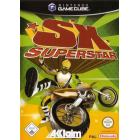 SX Superstar GC