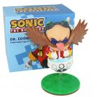 Loot Crate - Sonic The...