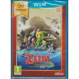 The Legend of Zelda - The...