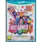 Just Dance 2019 WIIU