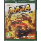 Baja: Edge of Control HD...