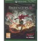 Darksiders III XBOXONE