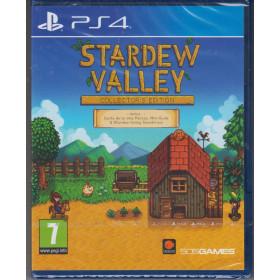Stardew Valley - Edition...