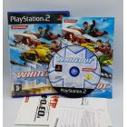 Whiteout PS2