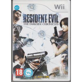 Resident Evil : The...