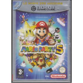 Mario Party 5 [Edition...
