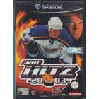 NHL Hitz 2003 [Version...