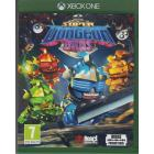 Super Dungeon Bros XBOXONE