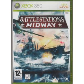 Battlestations : Midway...