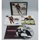 Jonah Lomu Rugby PS1