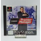 Canal+ Premier Manager PS1