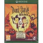 Don't Starve : Mega Pack...