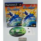 Scaler PS2