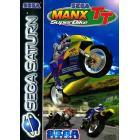 Manx TT Superbike SATURN