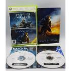 Double Pack Halo Wars +...