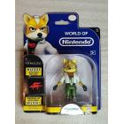 Fox McCLOUD Figurine World...