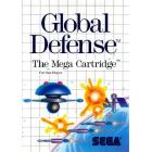 Global defense MS