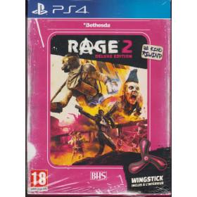 Rage 2 - Wingstick Deluxe...