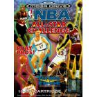 NBA All-Star Challenge en...