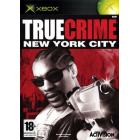 True Crime : New York City...
