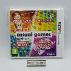 Best Of Casual Games DS