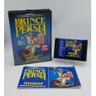 Prince Of Persia MD