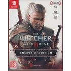 The Witcher 3 Complete...