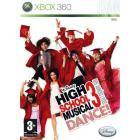 High School Musical 3 Dance...