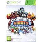 Skylanders Giants (Jeu...