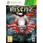 Risen 2 : Dark Waters...