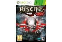 Risen 2 : Dark Waters D-Xbox360