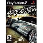 Need for Speed : Most...