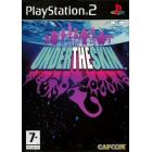 Under the skin D-PS2