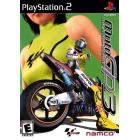 MotoGP 3 (version Platinum)...