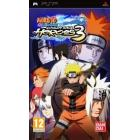 Naruto : Ultimate Ninja...