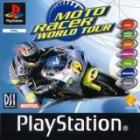 Moto Racer world tour PSX