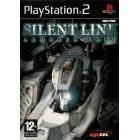 Silent Line Armored Core PS2