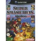 Super Smash Bros. Melee GC